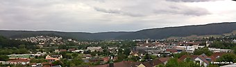 lohr-webcam-03-07-2016-17:30