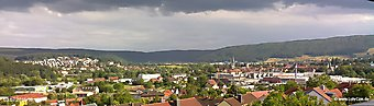 lohr-webcam-03-07-2016-18:10