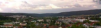 lohr-webcam-03-07-2016-19:10