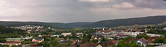 lohr-webcam-03-07-2016-19:40