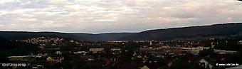 lohr-webcam-03-07-2016-20:50