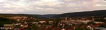 lohr-webcam-03-07-2016-21:00