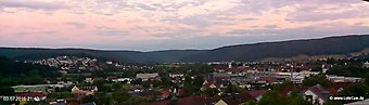 lohr-webcam-03-07-2016-21:40