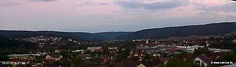 lohr-webcam-03-07-2016-21:50