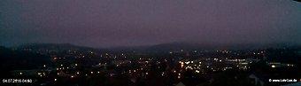 lohr-webcam-04-07-2016-04:50