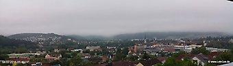 lohr-webcam-04-07-2016-05:40