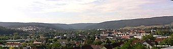 lohr-webcam-04-07-2016-09:40