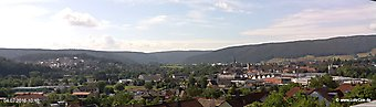lohr-webcam-04-07-2016-10:10