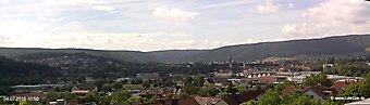 lohr-webcam-04-07-2016-10:50