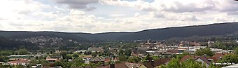 lohr-webcam-04-07-2016-11:40