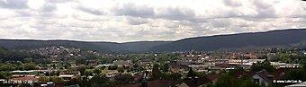 lohr-webcam-04-07-2016-12:20
