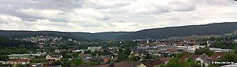 lohr-webcam-04-07-2016-13:50