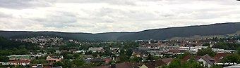 lohr-webcam-04-07-2016-14:00