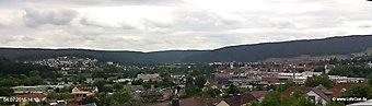 lohr-webcam-04-07-2016-14:10