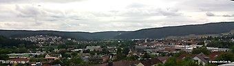lohr-webcam-04-07-2016-14:20