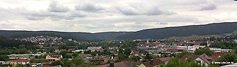 lohr-webcam-04-07-2016-14:30