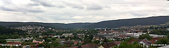 lohr-webcam-04-07-2016-14:40