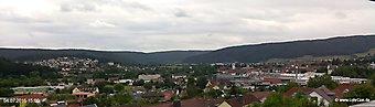 lohr-webcam-04-07-2016-15:00