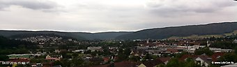 lohr-webcam-04-07-2016-15:40
