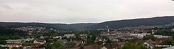 lohr-webcam-04-07-2016-16:20
