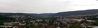 lohr-webcam-04-07-2016-16:40