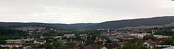 lohr-webcam-04-07-2016-17:00