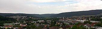 lohr-webcam-04-07-2016-17:10