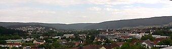 lohr-webcam-04-07-2016-17:20
