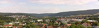 lohr-webcam-04-07-2016-17:40