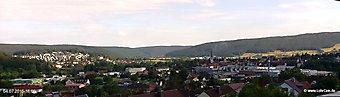 lohr-webcam-04-07-2016-18:00