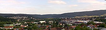 lohr-webcam-04-07-2016-18:10