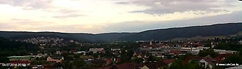 lohr-webcam-04-07-2016-20:50