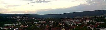 lohr-webcam-04-07-2016-21:00