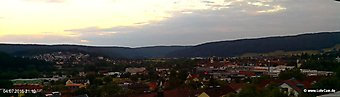 lohr-webcam-04-07-2016-21:10