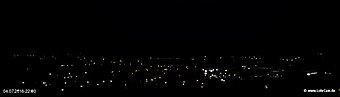 lohr-webcam-04-07-2016-22:30