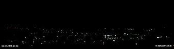 lohr-webcam-04-07-2016-23:10