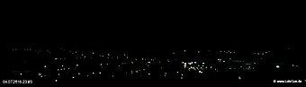 lohr-webcam-04-07-2016-23:20