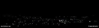 lohr-webcam-05-07-2016-01:40