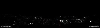 lohr-webcam-05-07-2016-01:50