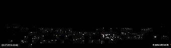 lohr-webcam-05-07-2016-03:00