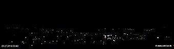lohr-webcam-05-07-2016-03:30