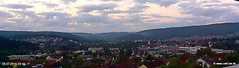 lohr-webcam-05-07-2016-05:10