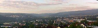 lohr-webcam-05-07-2016-06:40