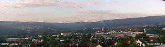 lohr-webcam-05-07-2016-06:50