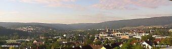 lohr-webcam-05-07-2016-07:20