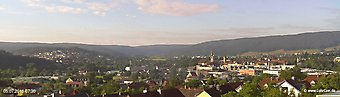 lohr-webcam-05-07-2016-07:30