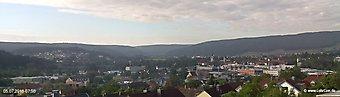 lohr-webcam-05-07-2016-07:50