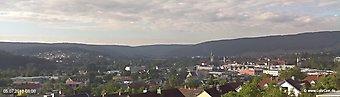 lohr-webcam-05-07-2016-08:00