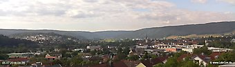lohr-webcam-05-07-2016-08:20