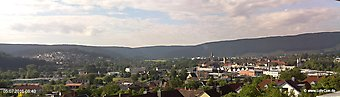 lohr-webcam-05-07-2016-08:40